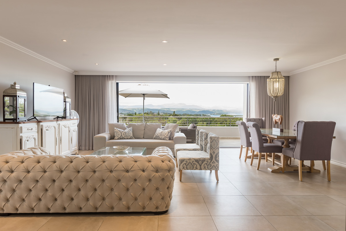 sunrise-bay-accomodation-plettenberg-bay-stay-plett-its-a-feeling-gallery-sea-view-1