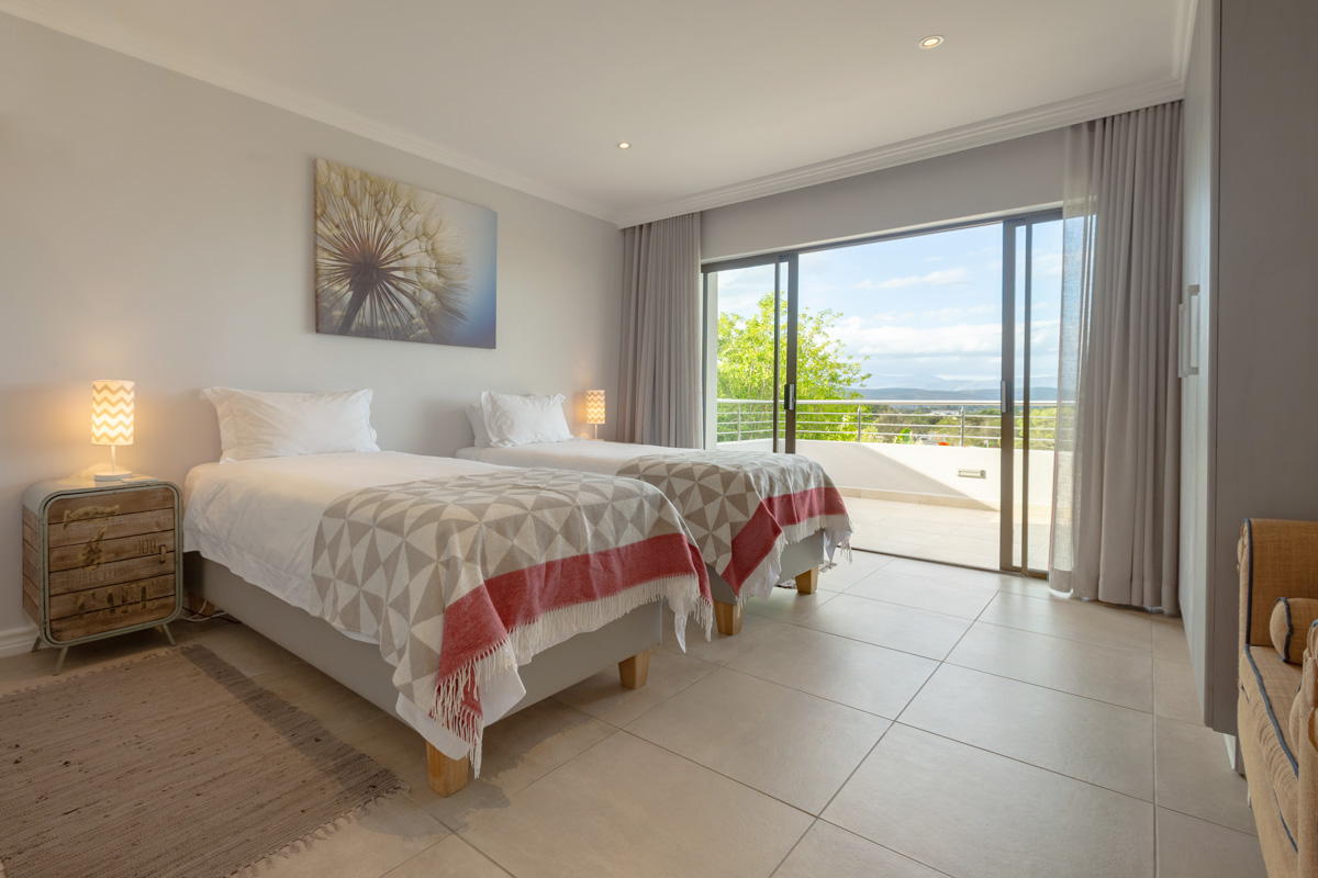 sunrise-bay-accomodation-plettenberg-bay-stay-plett-its-a-feeling-gallery-sea-view-19