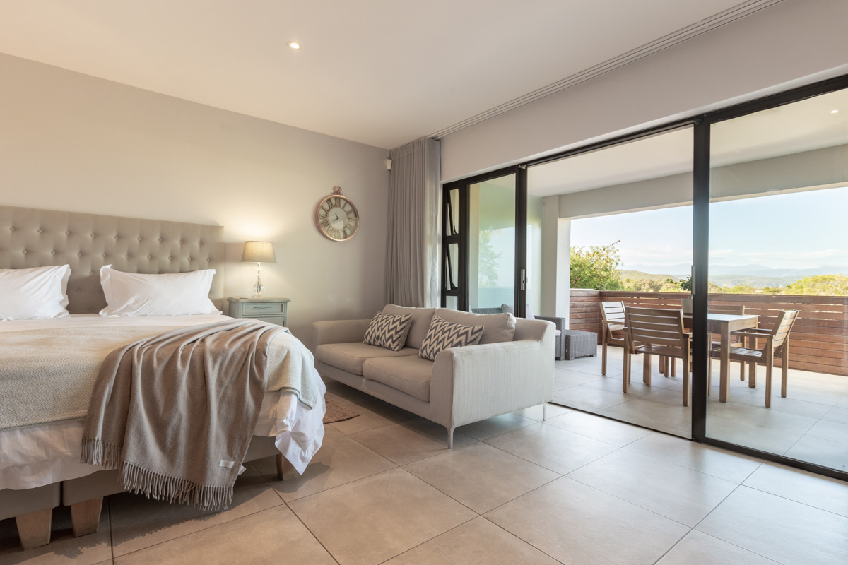 sunrise-bay-accomodation-plettenberg-bay-stay-plett-its-a-feeling-gallery-sea-view-42