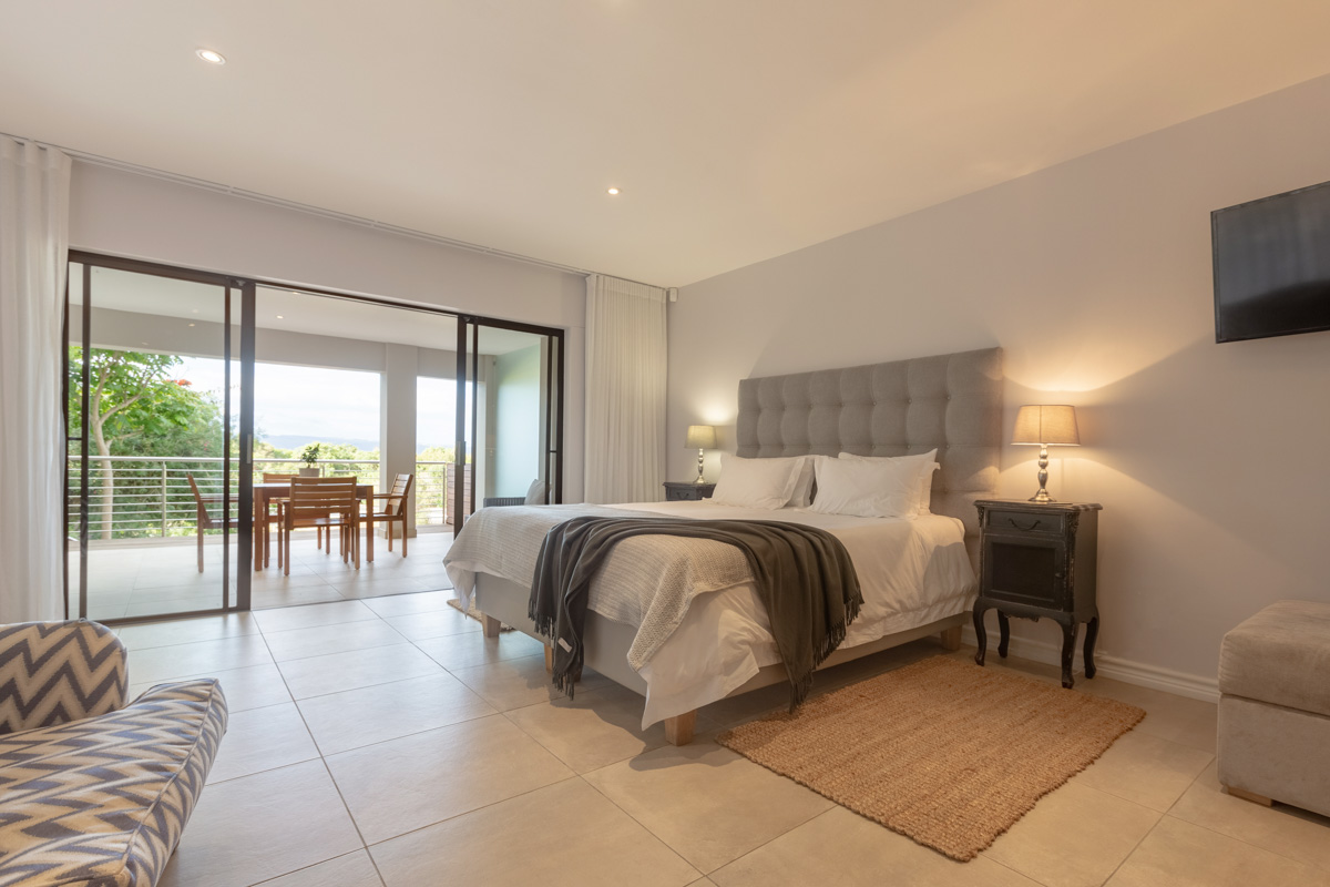 sunrise-bay-accomodation-plettenberg-bay-stay-plett-its-a-feeling-gallery-sea-view-52