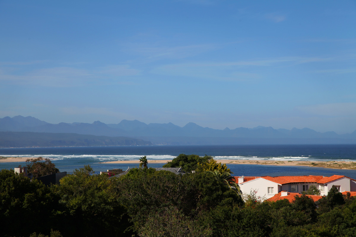 sunrise-bay-accomodation-plettenberg-bay-stay-plett-its-a-feeling-gallery-sea-view-6
