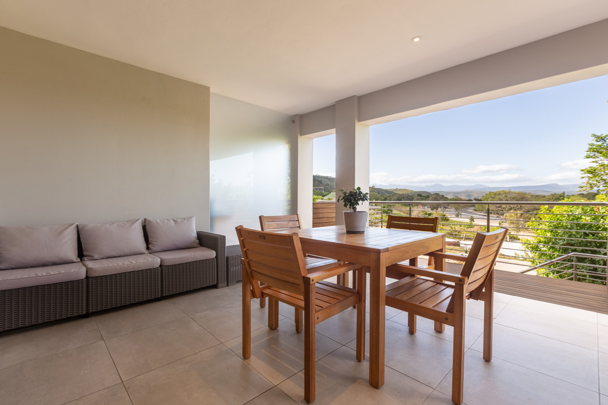 sunrise-bay-accomodation-plettenberg-bay-stay-plett-its-a-feeling-unit-sea-view-one-5