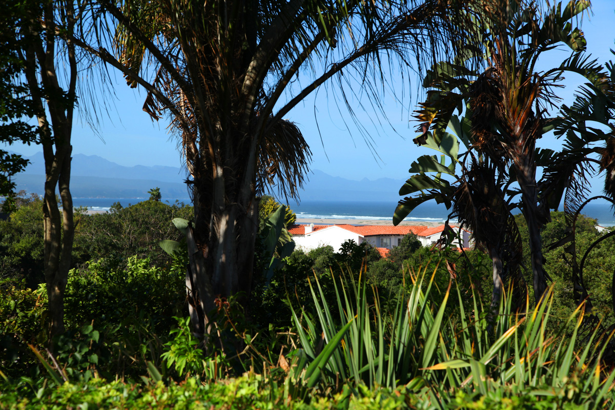 sunrise-bay-accomodation-plettenberg-bay-stay-plett-its-a-feeling-unit-sea-view-one-7